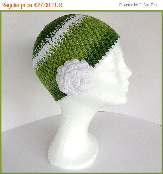cool-and-amazing-winter-beanies-2016-12-a