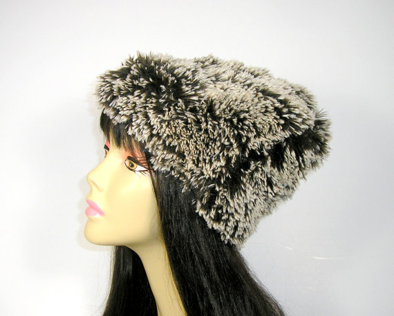 cool-and-amazing-winter-beanies-2016-14