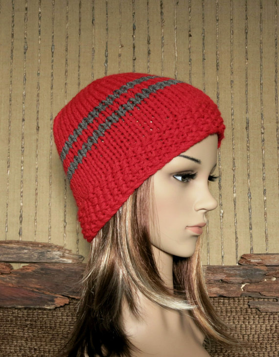 cool-and-amazing-winter-beanies-2016-15