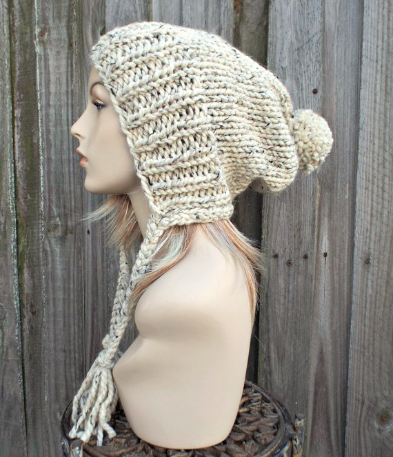 cool-and-amazing-winter-beanies-2016-2