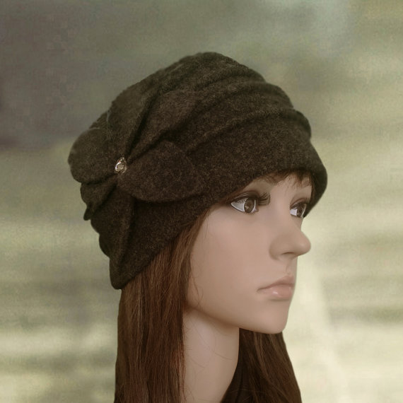 cool-and-amazing-winter-beanies-2016-3