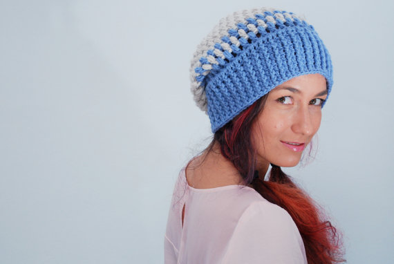 cool-and-amazing-winter-beanies-2016-4