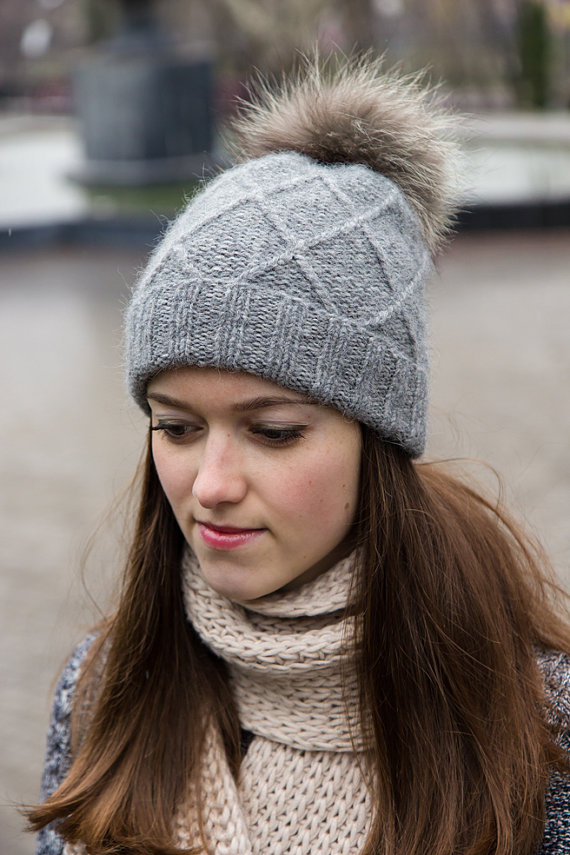 cool-and-amazing-winter-beanies-2016-5