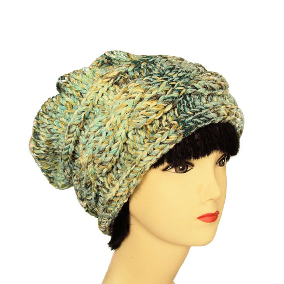 cool-and-amazing-winter-beanies-2016-7
