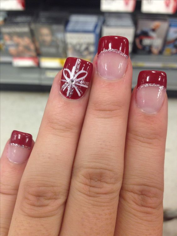 creative-christmas-nail-art-ideas-2016-10