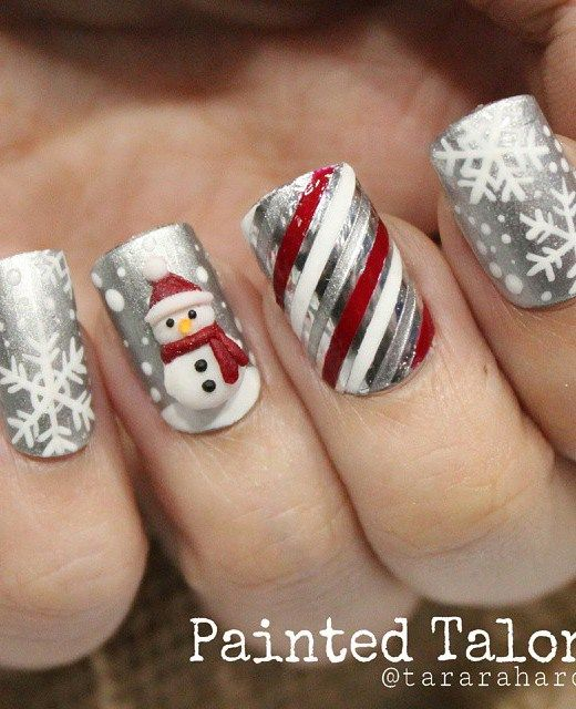 creative-christmas-nail-art-ideas-2016-12