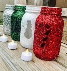 creative-and-fun-2016-christmas-craft-ideas-for-kids-11