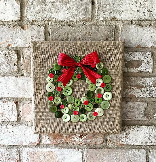 creative-and-fun-2016-christmas-craft-ideas-for-kids-12