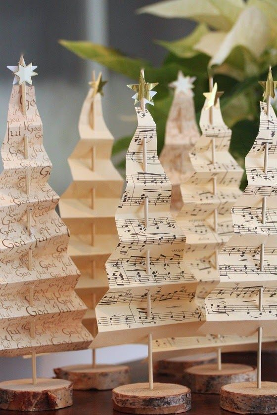 creative-and-fun-2016-christmas-craft-ideas-for-kids-13