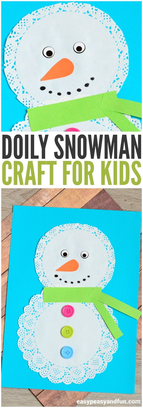 creative-and-fun-2016-christmas-craft-ideas-for-kids-2