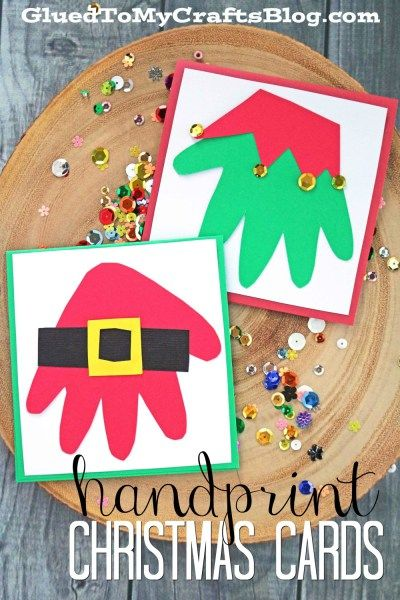 creative-and-fun-2016-christmas-craft-ideas-for-kids-3