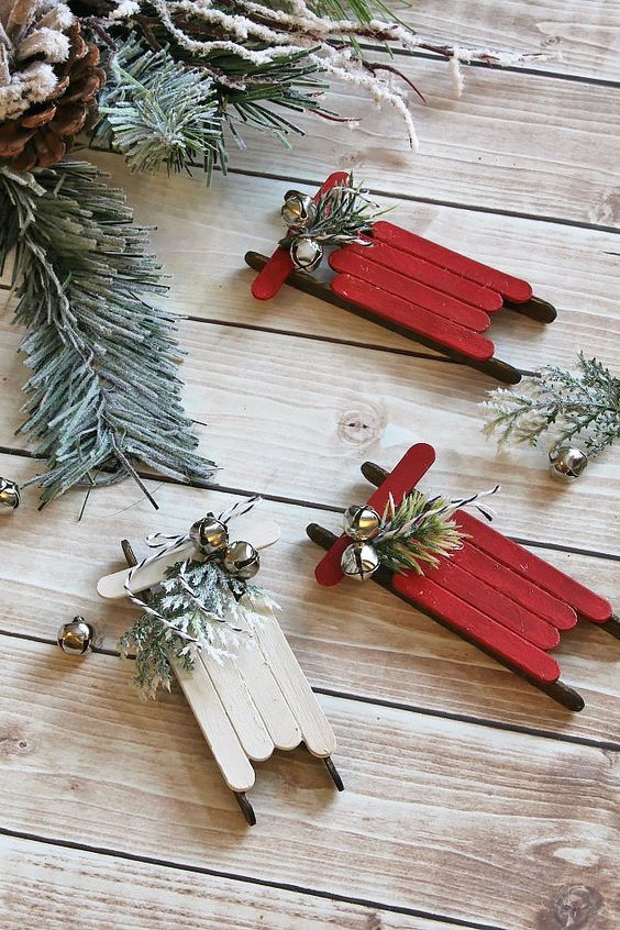 creative-and-fun-2016-christmas-craft-ideas-for-kids-6