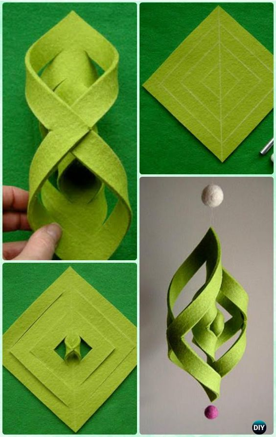 creative-and-fun-2016-christmas-craft-ideas-for-kids-7