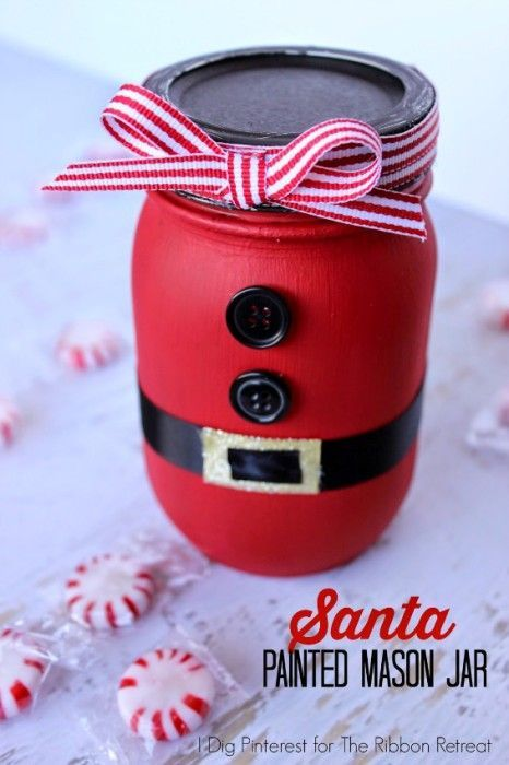 creative-and-fun-2016-christmas-craft-ideas-for-kids-8