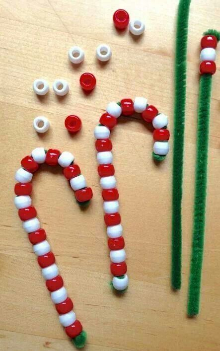 creative-and-fun-2016-christmas-craft-ideas-for-kids-9