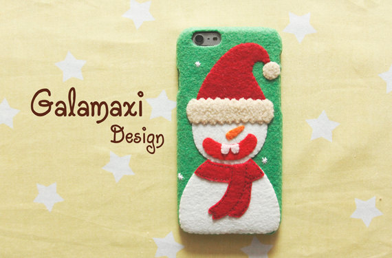 cute-and-amazing-snowman-phone-covers-2016-10