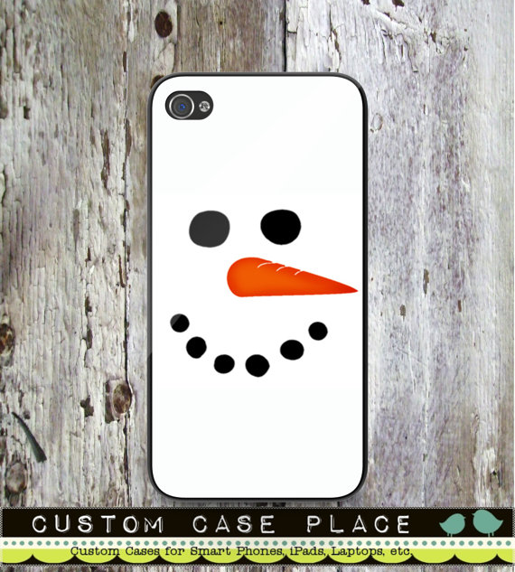 cute-and-amazing-snowman-phone-covers-2016-11