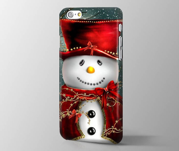cute-and-amazing-snowman-phone-covers-2016-12