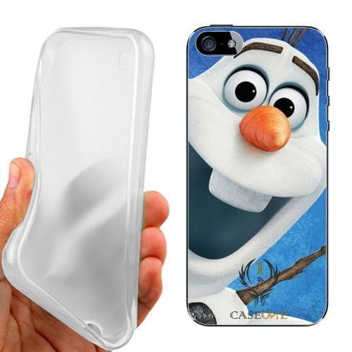 cute-and-amazing-snowman-phone-covers-2016-14