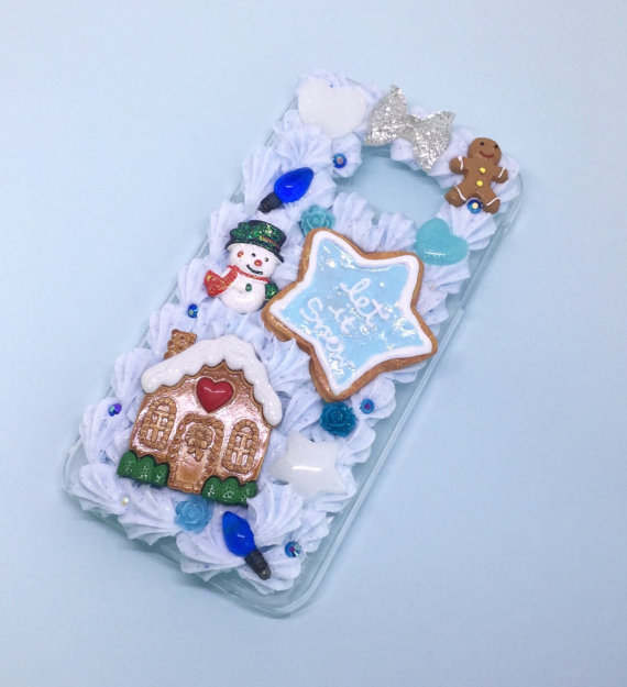 cute-and-amazing-snowman-phone-covers-2016-17