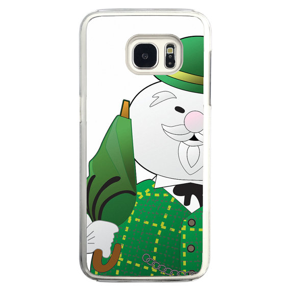 cute-and-amazing-snowman-phone-covers-2016-7