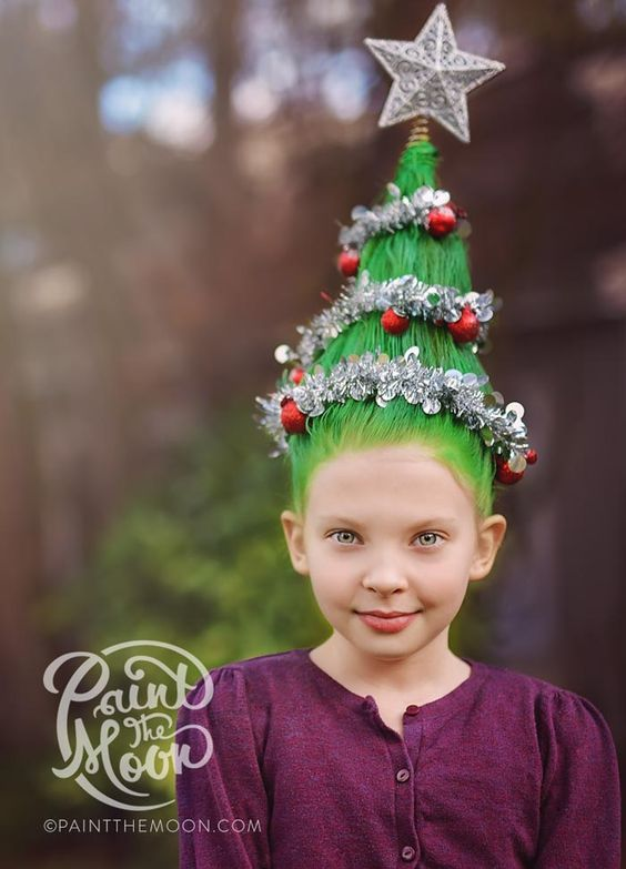 fun-and-creative-christmas-hairstyles-2016-1