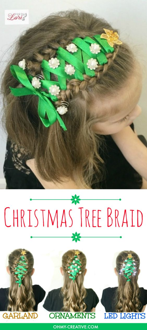 fun-and-creative-christmas-hairstyles-2016-10