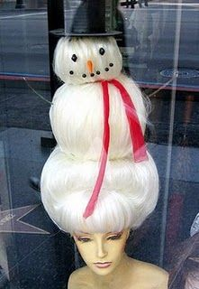 fun-and-creative-christmas-hairstyles-2016-12