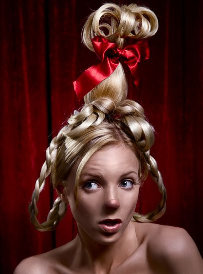 fun-and-creative-christmas-hairstyles-2016-2