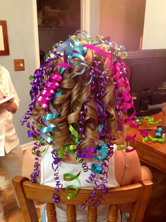 fun-and-creative-christmas-hairstyles-2016-3