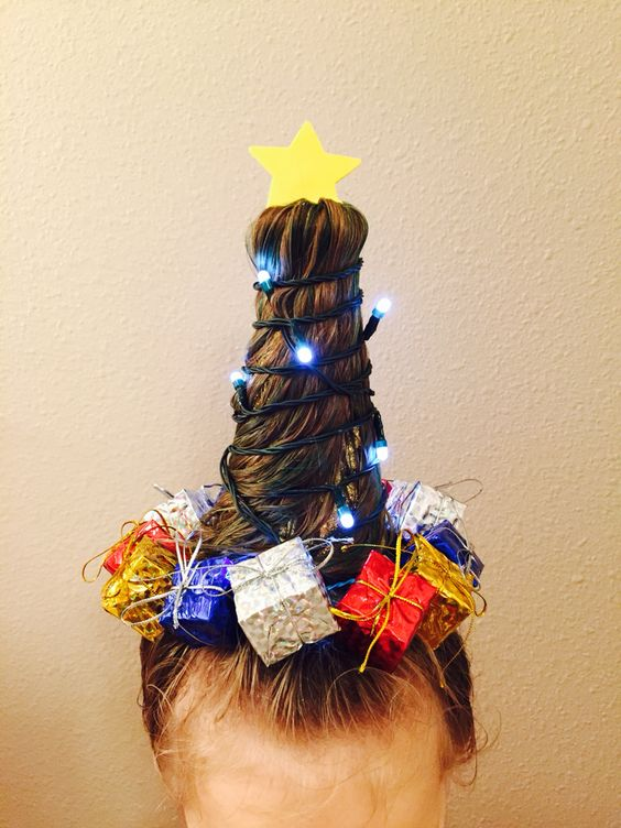 fun-and-creative-christmas-hairstyles-2016-4