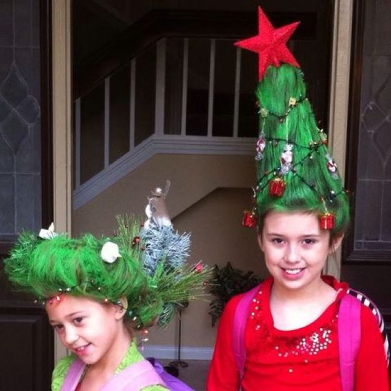 fun-and-creative-christmas-hairstyles-2016-5