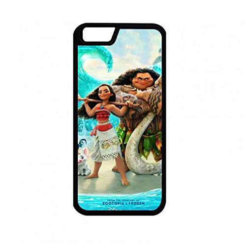 moana-phone-covers-2016-1