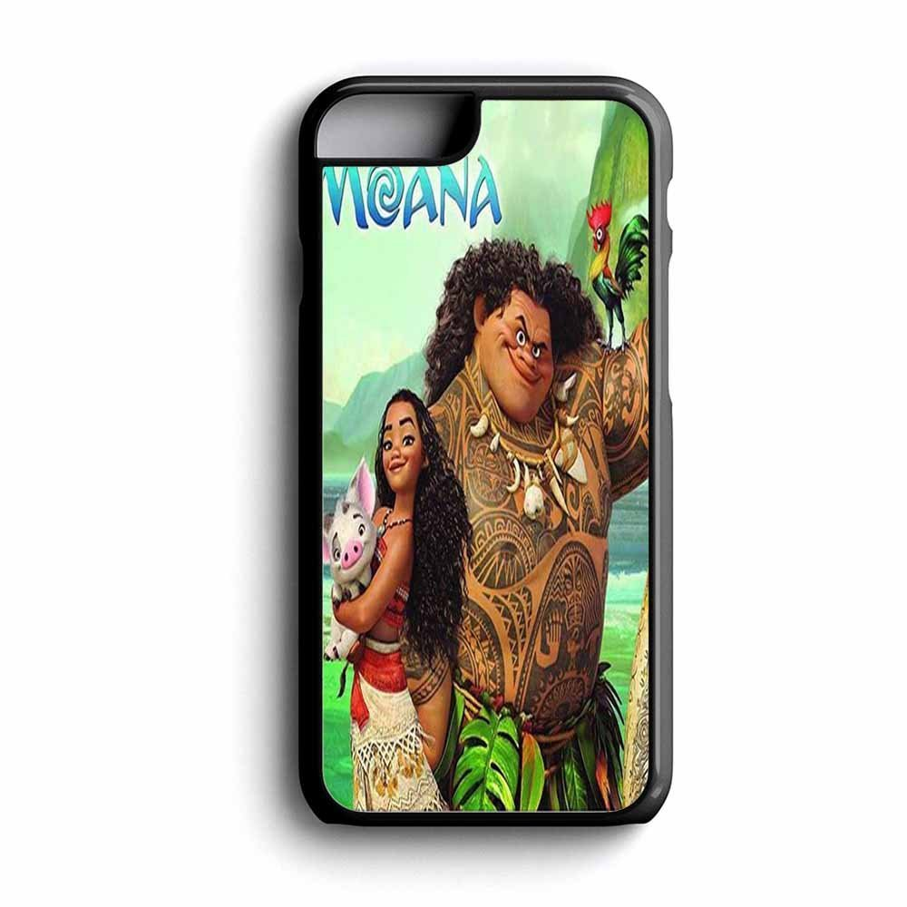 moana-phone-covers-2016-10