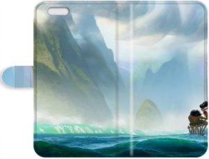 moana-phone-covers-2016-2