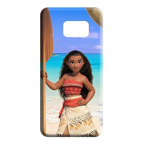 moana-phone-covers-2016-5