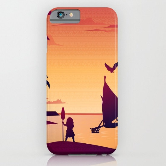 moana-phone-covers-2016-6