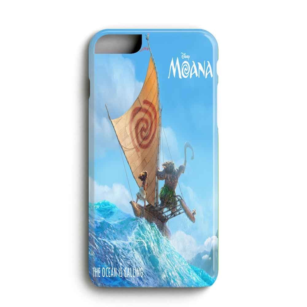 moana-phone-covers-2016-7