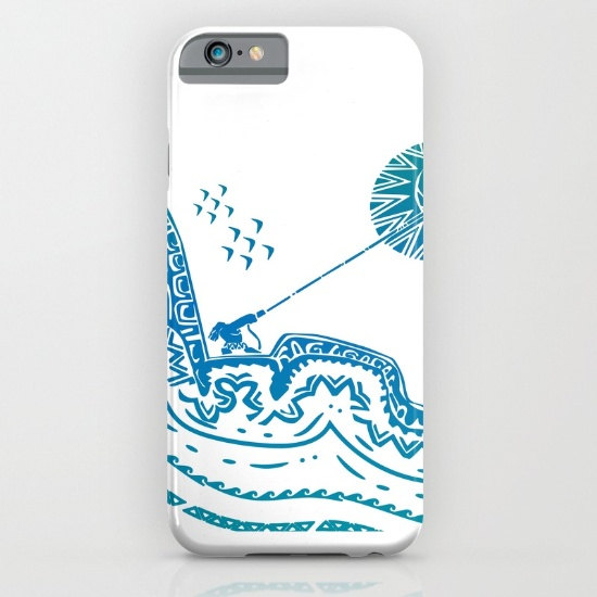moana-phone-covers-2016-9