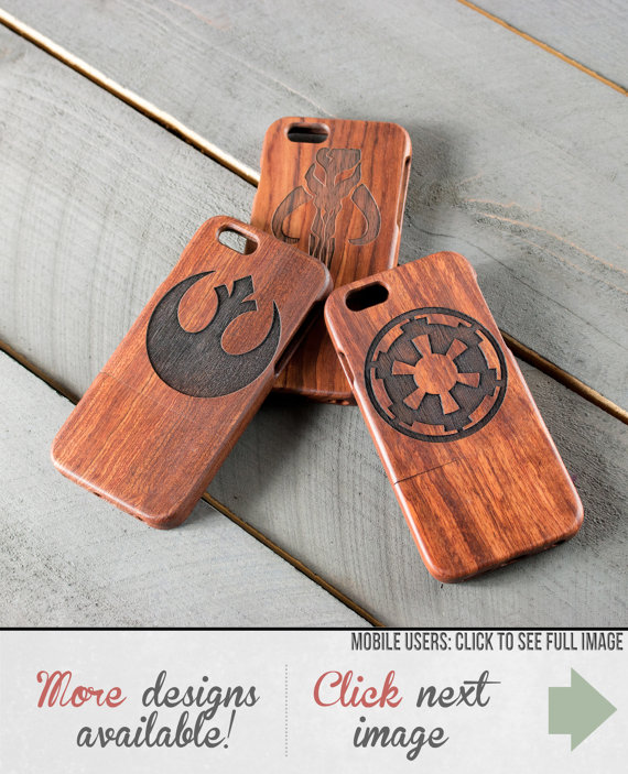 rogue-one-a-star-wars-story-accessories-and-gift-ideas-2016-1