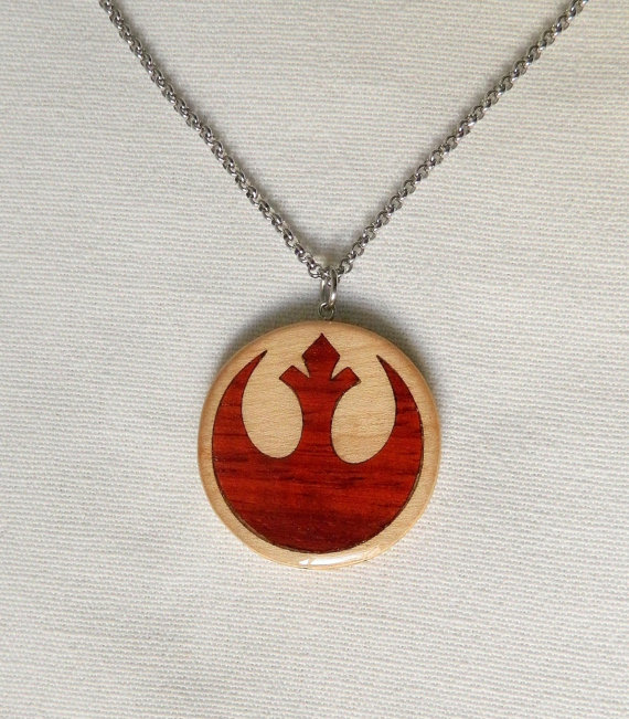 rogue-one-a-star-wars-story-accessories-and-gift-ideas-2016-9