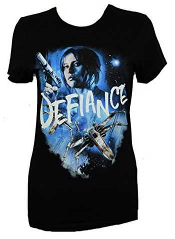 rogue-one-a-star-wars-story-t-shirts-2016-10