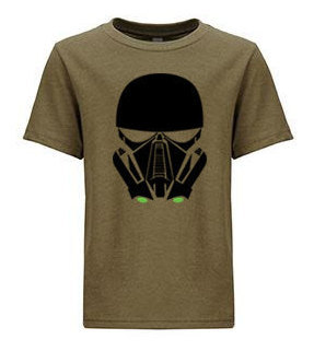 rogue-one-a-star-wars-story-t-shirts-2016-11