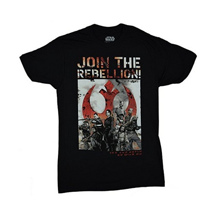 rogue-one-a-star-wars-story-t-shirts-2016-12