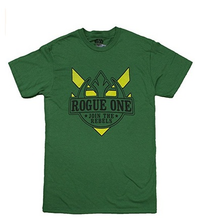 rogue-one-a-star-wars-story-t-shirts-2016-13
