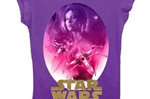 rogue-one-a-star-wars-story-t-shirts-2016-14