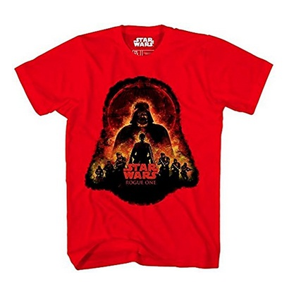 rogue-one-a-star-wars-story-t-shirts-2016-15