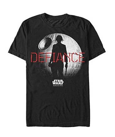 rogue-one-a-star-wars-story-t-shirts-2016-3