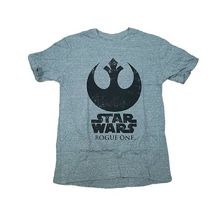 rogue-one-a-star-wars-story-t-shirts-2016-4