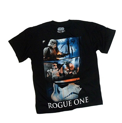rogue-one-a-star-wars-story-t-shirts-2016-6